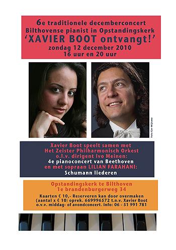 Poster 12 dec 2010
