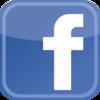 facebook_loog
