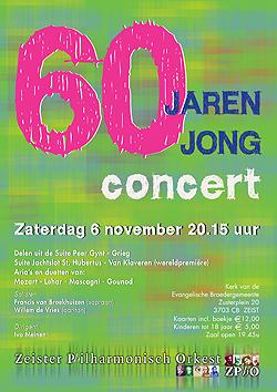 Poster najaar 2010