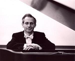 Sander Sittig