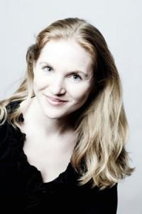 Karin Strobos