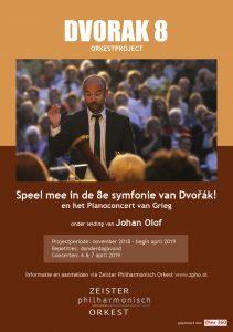 Zeist-orkest-DVORAK8-sponsor