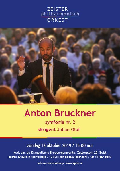 Flyer-A5-concertBruckner-groot