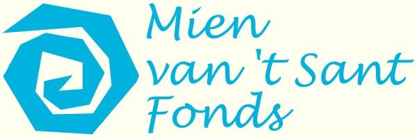 MienvantSantfonds logo