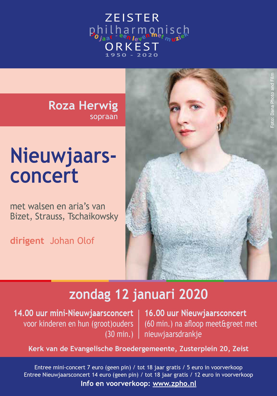 Nieuwjaarsconcert_2020